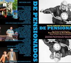 PensionadosCoverDVD02_klein