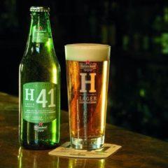 heineken-H41-2